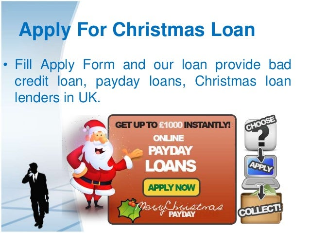 Settlement cash advance loans picture 8