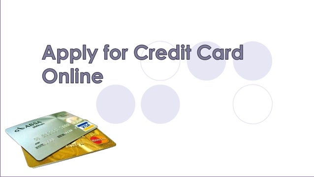  A credit card is a payment card issued to users as a system ofpayment. It allows cardholder to pay for goods and servic...