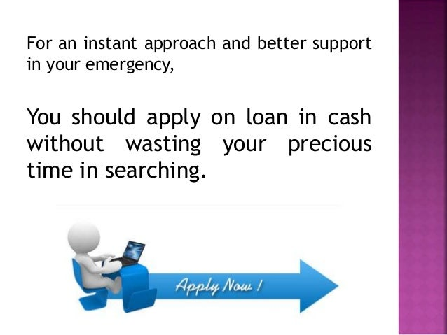 Payday loans sidney bc image 7