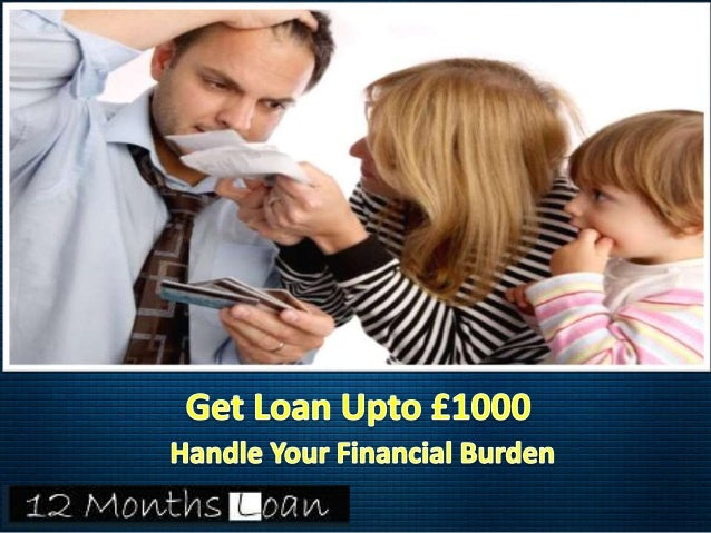 Payday loans in martinsville va image 7
