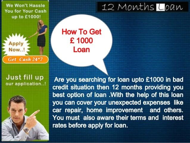 Www.centrelink.gov.au cash advance image 2