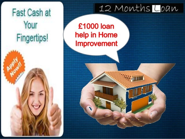 Money lender payday loans picture 7