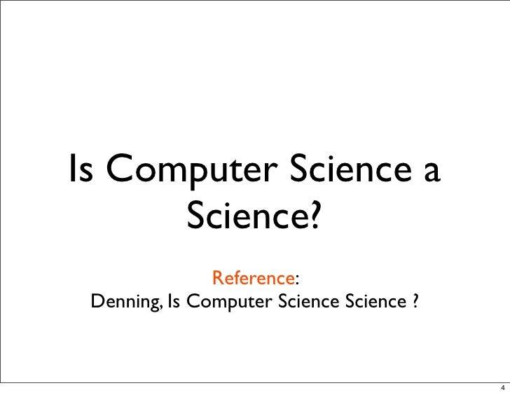 applying scientific method Ck12infoorg.