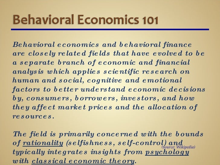 economics primarily concerned with resources choices economics essay Given that we have relative scarcity it gives rise to three basic economic  this is concerned with how we allocate our scarce resources  we primarily have a .