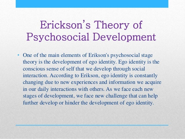 comparing and applying theories of development (2) to apply the theories of cognitive development to children's dance teaching   •the brain is not yet fully developed, but more mature compared to hearing.
