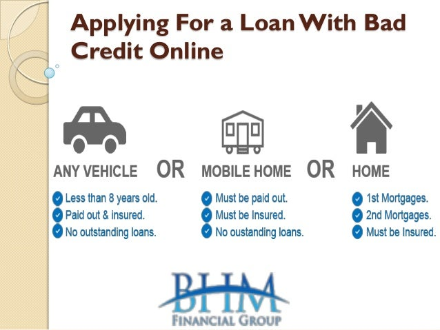 Are there any good payday loans image 5