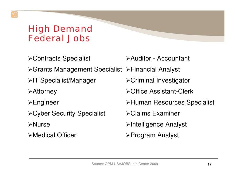 staffing specialist resume sample warehouse specialist resume human resources resume sample entry level human resources resume - Warehouse Specialist Resume