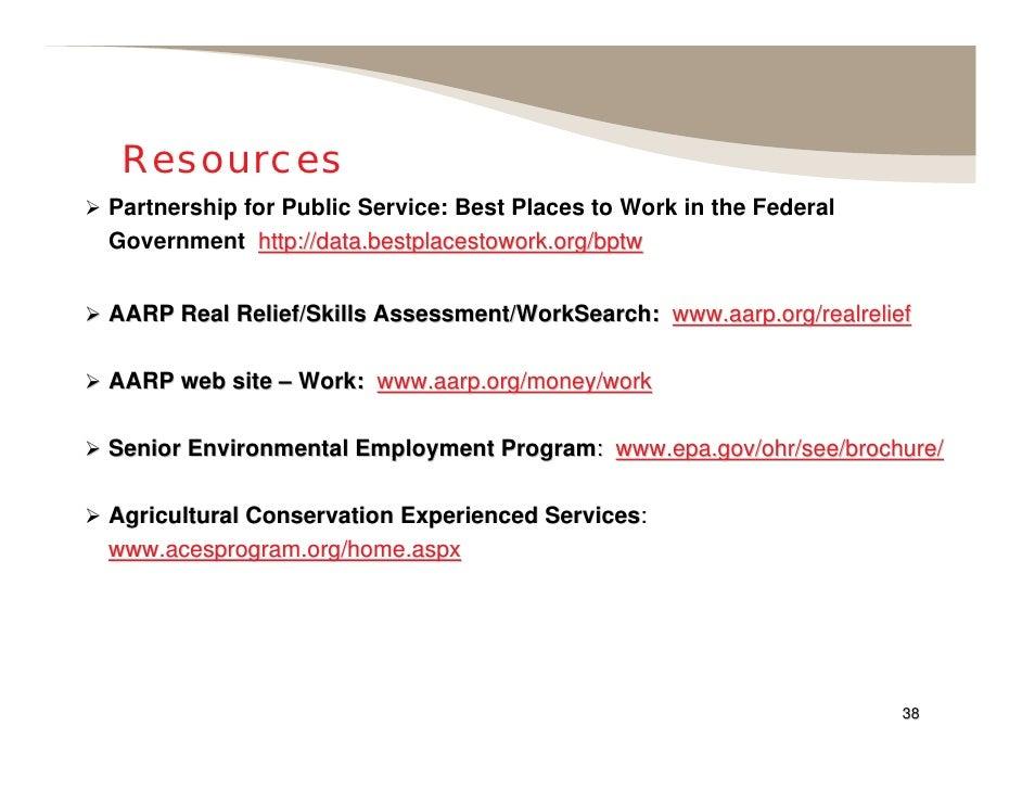 AARP - Wikipedia
