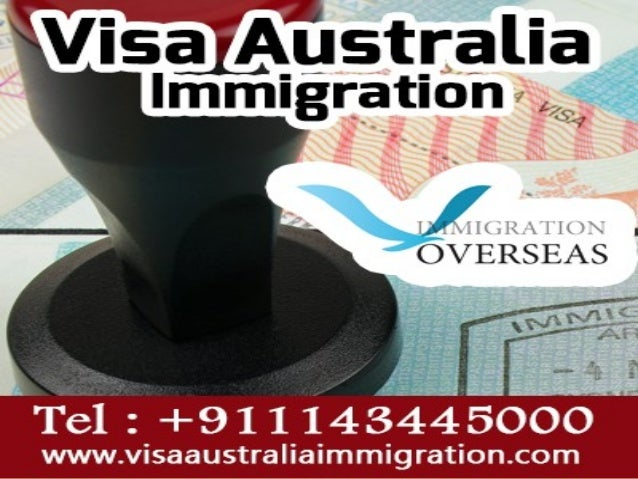 Applying for subclass 189 australia permanent residency for 189 st georges terrace perth