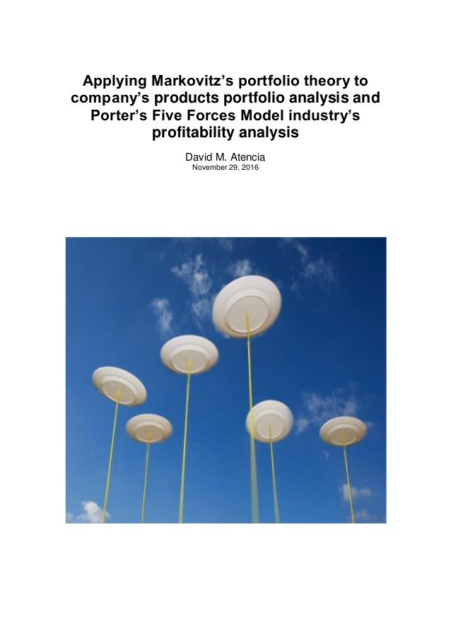 5 porter forces with laptop industry Hello and welcome back in this module, we'll explore how to assess an industry's structure and how the competitive dynamics in an industry affect profitability we'll go into depth with the five forces tool, a common and highly influential analytical framework you'll get a chance to apply this tool in the redhook case study.