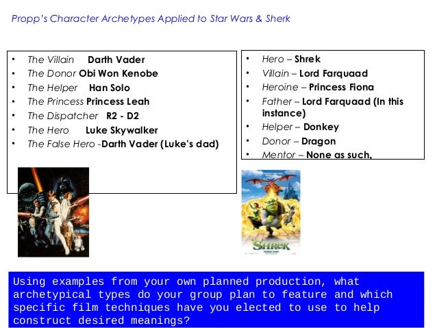 Essay about being a teenager picture 2