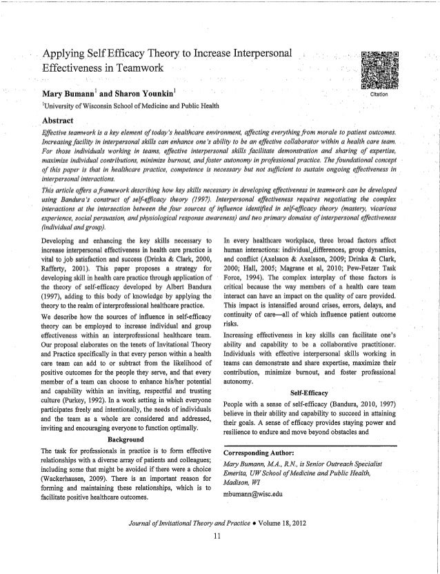 self assessment applying organizational behavior theories Revised 8/2008 overview of theories of human behavior & the social environment applications to social work generalist practice the following is a very general outline summarizing the theories covered in the ncsss foundation classes of sss.