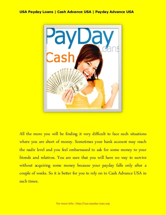 Cash loans in kcmo image 10