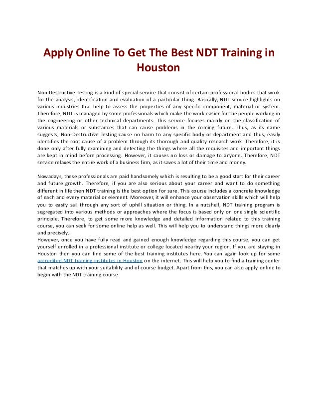 Where To Apply For Food Stamps In Houston Tx