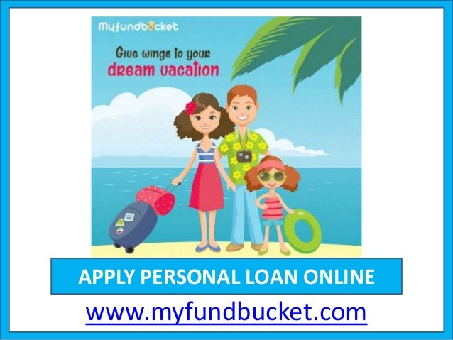 What does a personal loan cover?
