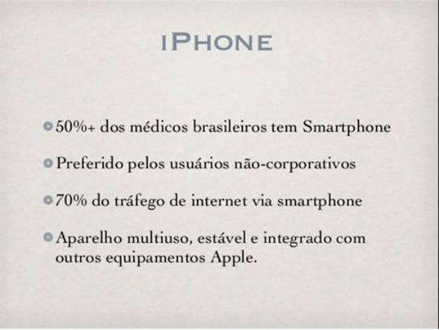 """Aplicativos • Aplicativos são os """"programas"""" desenvolvidos para o telefone. São de 2 tipos: nativos ou que já vem com o te..."""