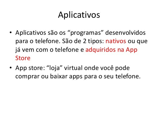 Novidades dos iOSs anteriores • Papéis de parede com profundidade • Tons polifônicos nos toques do telefone • iTunes radio...