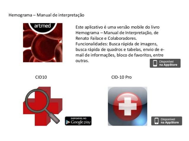 MediSafe Virtual Pillbox Reúne informações médicas (tipo sanguíneo, doenças, alergias a remédios e hospitais de preferênci...