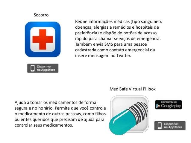 Fotoskin • Acompanhamento das lesões de pele pelo paciente • Desenvolvida pela ISDIN • Interessante como o app que vem a s...