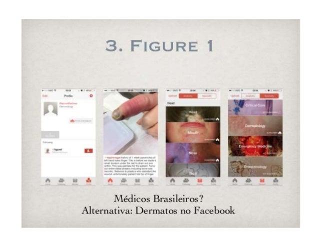 Calculadora de risco de câncer de pele • Gratuito • Lançado pela SBD • Mindex