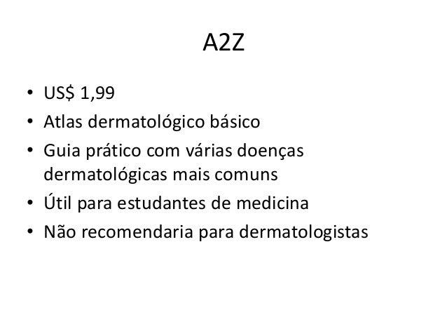 App médicos sbcd dez2015