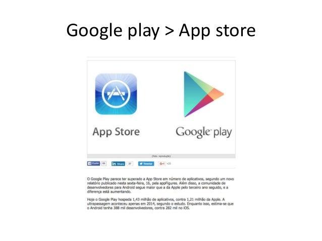"""App de saúde • Preencher uma """"ficha"""" que pode ficar disponível ou não em caso de emergência • Esses dados se conectam com ..."""