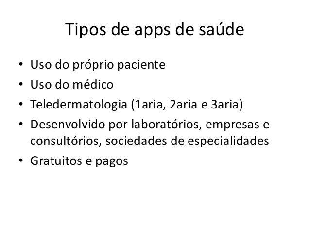 • Interface no computador e app no tablet e smartphone para referência rápida • Registro grátis, versões mais completas sã...