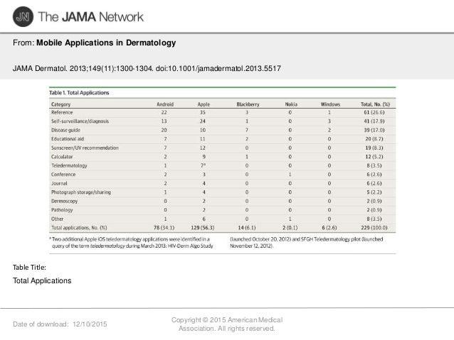 Este aplicativo traz uma série de serviços, tais como: 18 calculadoras médicas, CID 10, Atlas do corpo humano, consulta ao...