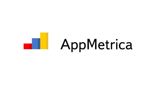 Run experiments and UX Concepts testing App Analytics Study your audience and watch project KPIs - AU, retention, engageme...