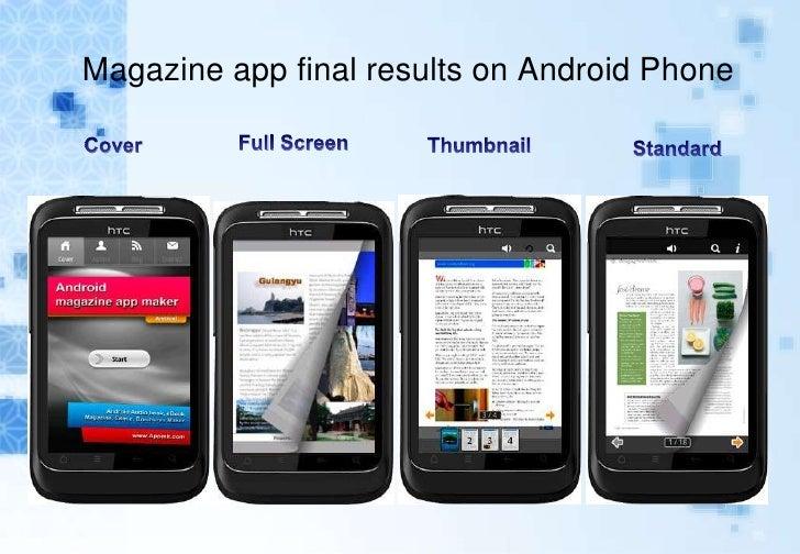 Скачать приложенье книг для андроид