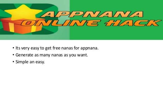 Free App Nana Invitation Codes - Letter BestKitchenView CO