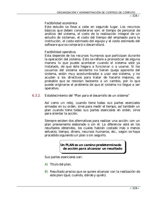 Manual de Procedimientos y Politicas de APPLE INC. a144a9dd1df82
