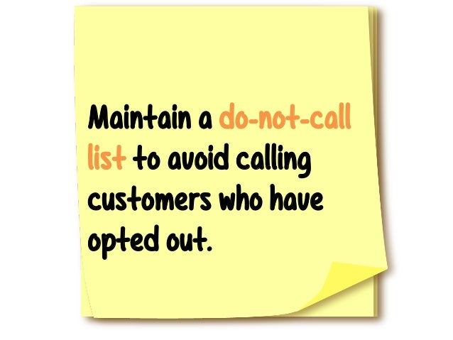 The Effective Appointment Reminder Call Template Tips – Reminder Note Template