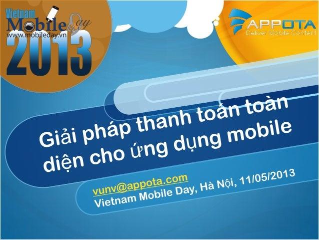 /aboutVũ Đáng Yêu@runaway518In a Relationship#php #mobile #technology#security #girls