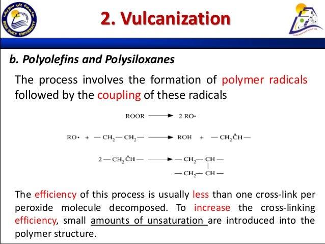 App Phys Chem 5 Polymer Chemistry