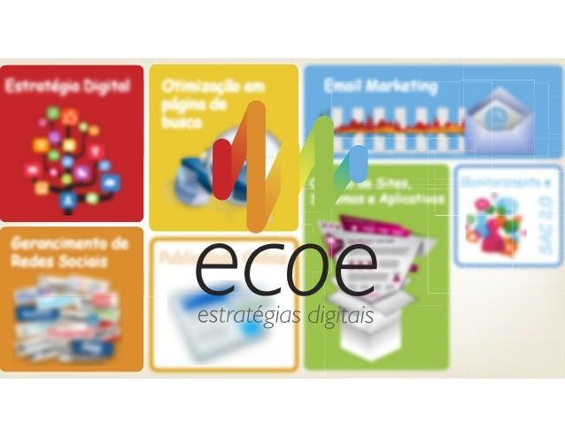 @ Estratégia Digital Email MarketingOtimização em página de busca Publicidade Online Criação de Sites, Sistemas e Aplicati...