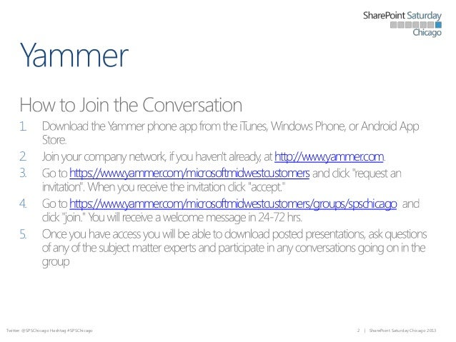 App primer Slide 2