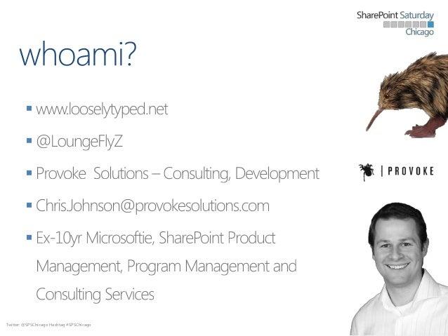 App primer Slide 3