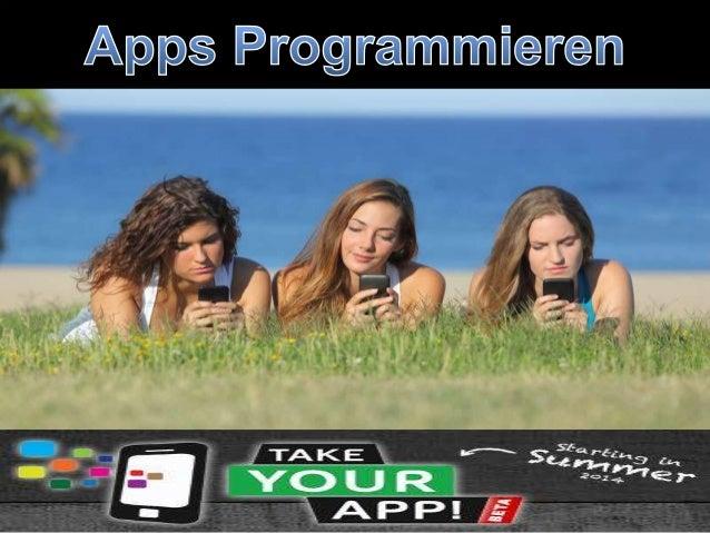 • Da die Anzahl der mobilen Nutzer steigt in der Welt, die Technologie auch verbessert. Es gibt Smartphones heutzutage auf...