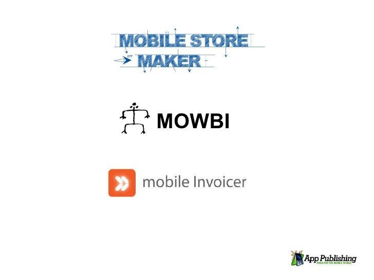 MOWBI