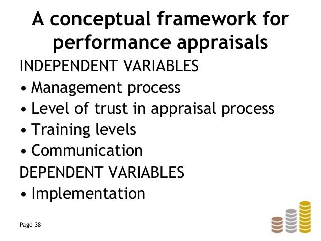 appraisal dependent variable 2009-8-27 coping is dependent on the cognitive appraisal of the potential stressor, the  taking it as a dependent variable, and finding out its relationship with.