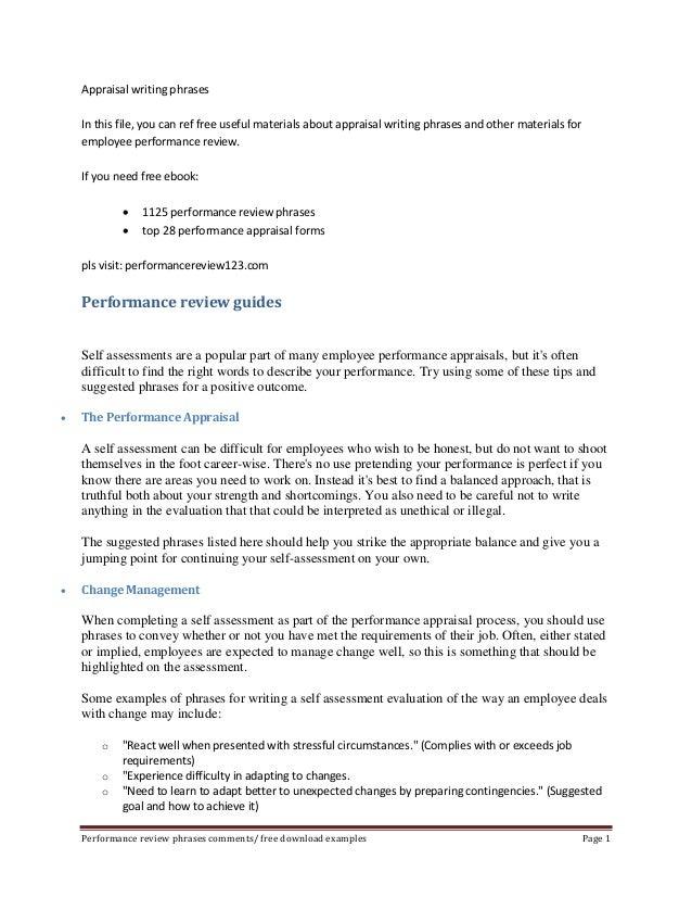 appraisalwritingphrases1638jpgcb1409861925