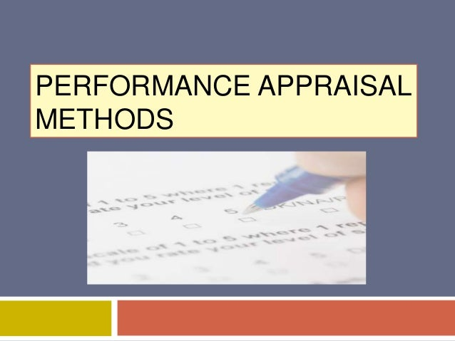 Traditional vs New Approach Traditional Approach  New Approach  Traditional Approach  This method is based on studying th...