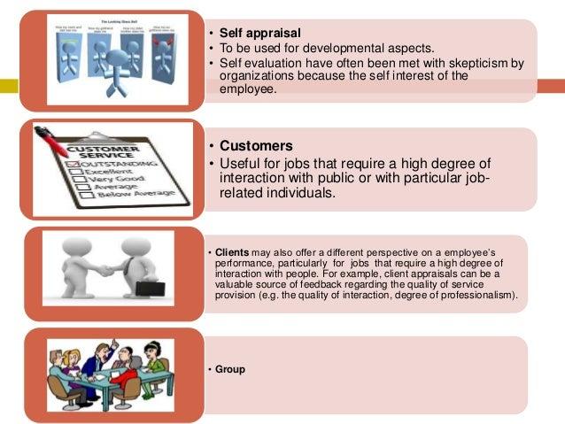 Appraiser Error     Appraisal error affect the objectivity of the appraisal negatively (Boachie-Mensah & Seidu, 2012). T...