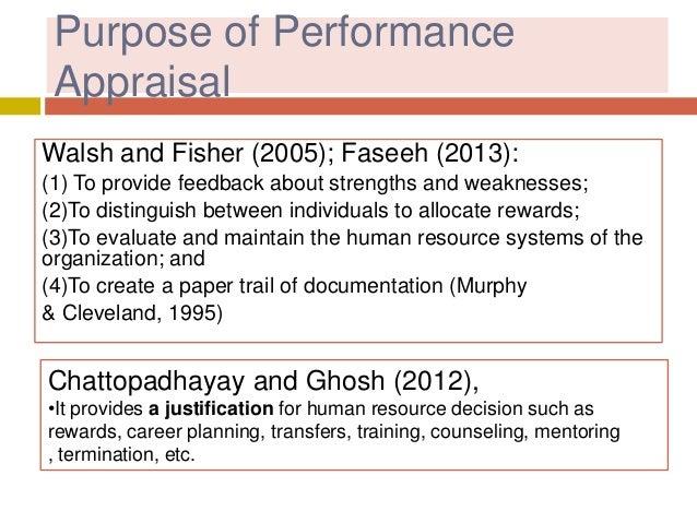 Milliman, Nason, Zhu, and Cieri (2002)