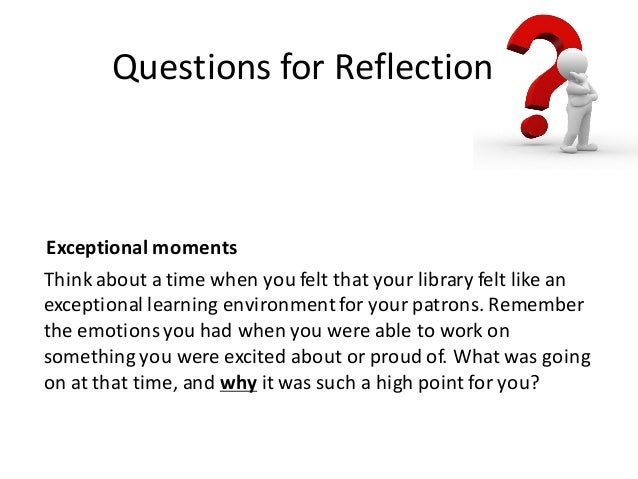 Appreciative Inquiry: strengths-based approach to information literacy instruction Slide 3