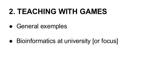 serious games games that educate train and inform pdf