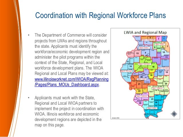 Illinois Map Grant 2017.2017 Apprenticeship Plus Youth Program Grant Application Information