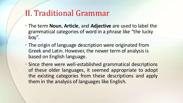 """applied linguistic This paper articulates (and evaluates) several different conceptualizations of applied linguistics, ranging from """"applications of linguistic theory"""" to alternative paradigms for studying language that extend and complement generative grammar as a."""