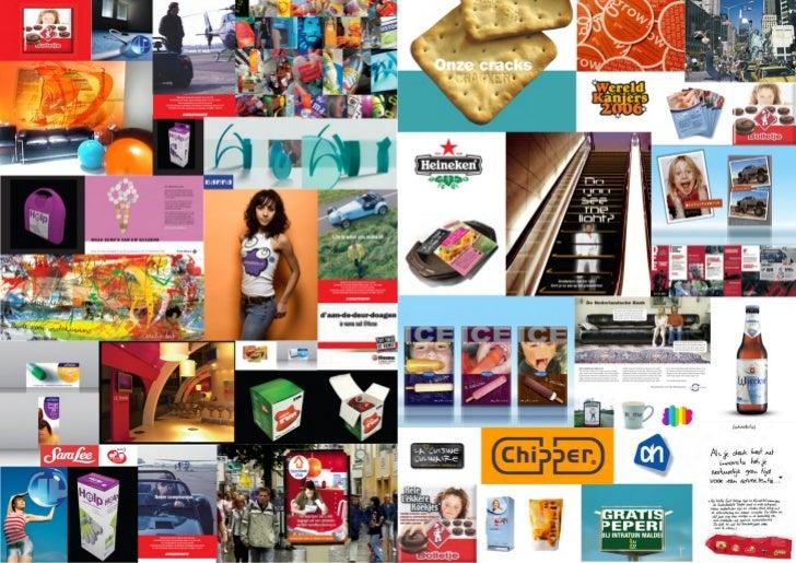 Algemene uitgangspunten visual styling:  - de doelgroep in beeld, exibele invulling - eigentijds: clean, crisp, fris, open...